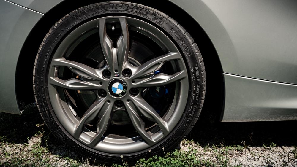 Isringhausen-BMW-Dinan-M235i-289211-7.jpg