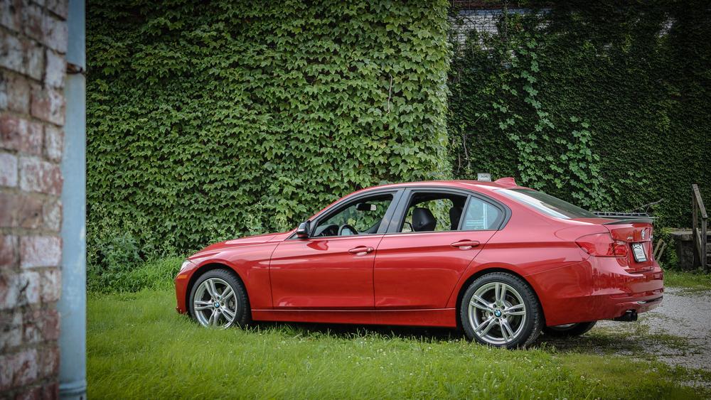 Isringhausen-BMW-Dinan-328i-977661-4.jpg