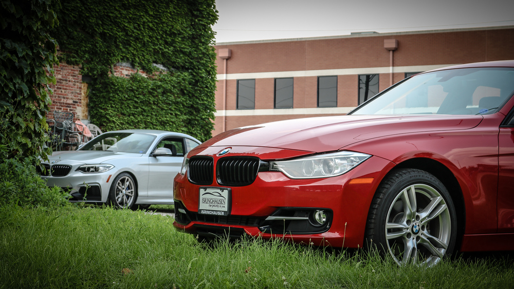 Isringhausen-BMW-Dinan-328i-977661-6.jpg