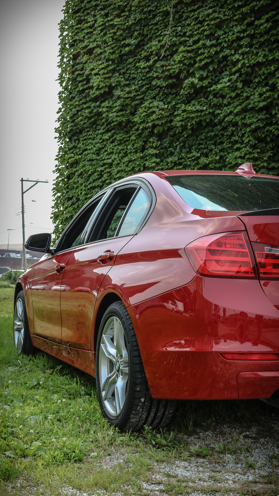 Isringhausen-BMW-Dinan-328i-977661-7.jpg