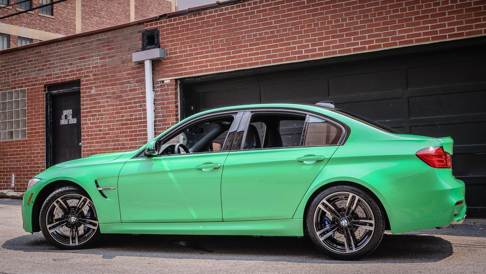 Isringhausen-BMW-M3-805726-3.jpg