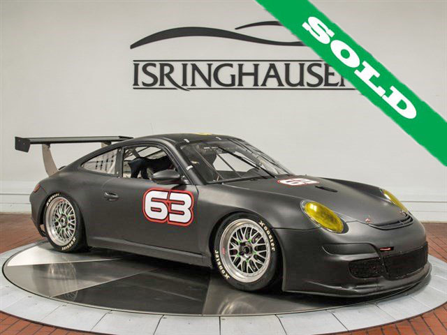 08 911 GT3 Cup - sold.jpg