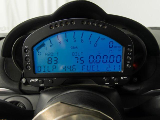 780087 10.jpg