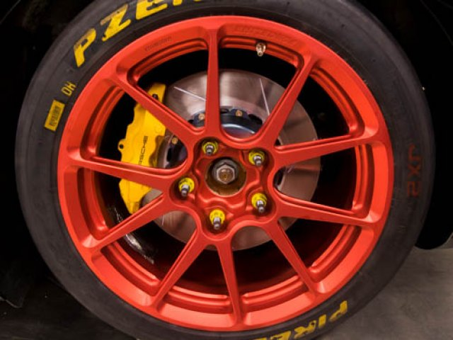 brakes01.jpg