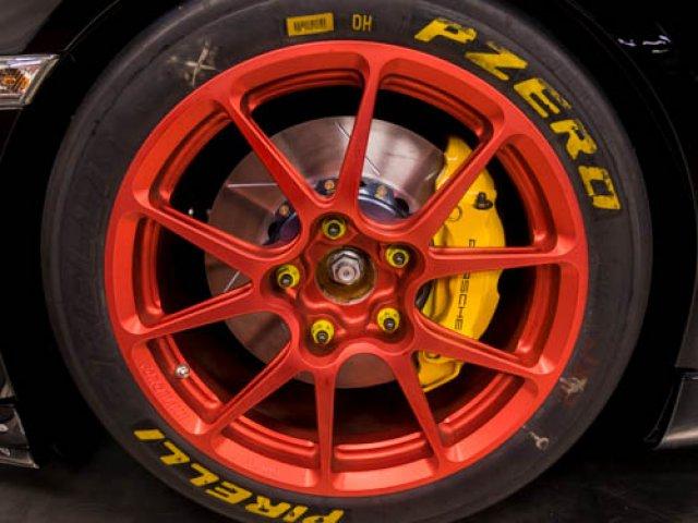 brakes02.jpg