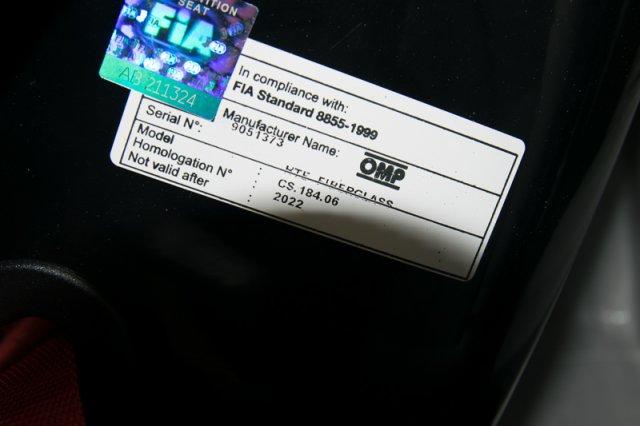 780270(13).jpg