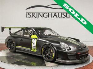2006 911 GT3 CUP - SOLD.jpg