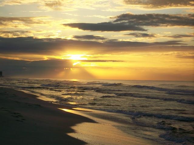 sunrise.2.jpg