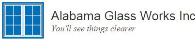 Alabama Glass Works, Inc