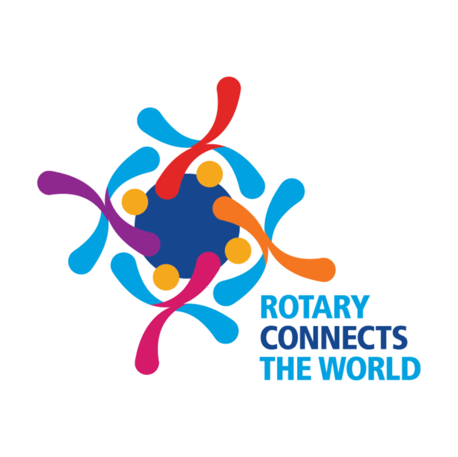 Rotary Club of Morristown