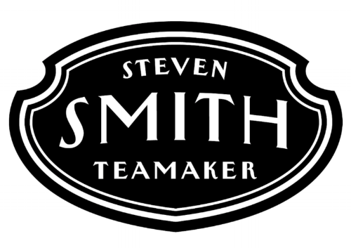 smith teamaker.png