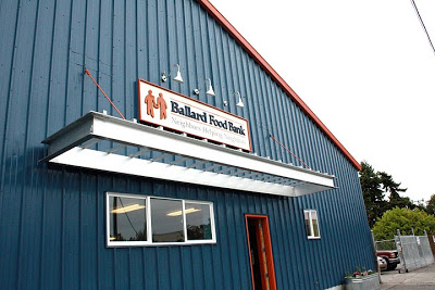Ballard Food Bank.JPG