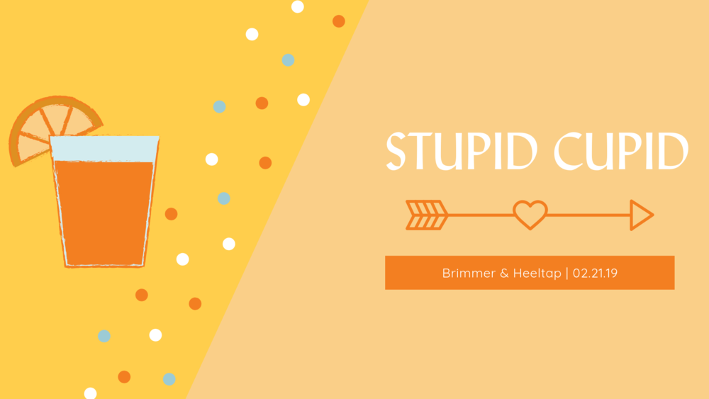 Stupid Cupid.png