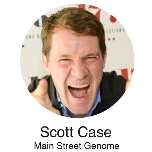 Case Scott.png