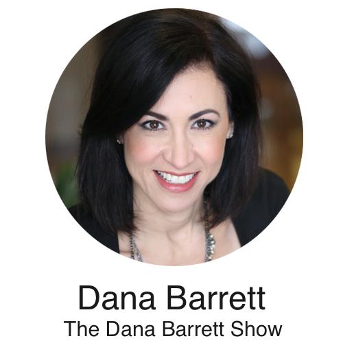 Barrett Dana.png