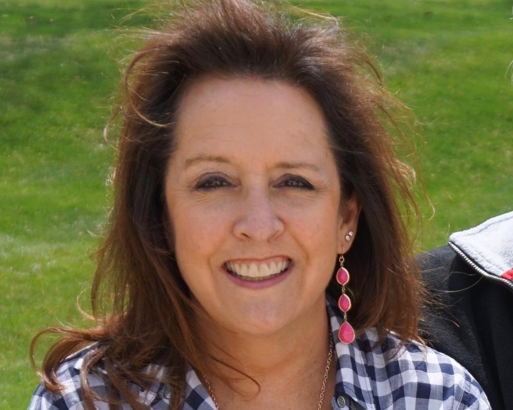Lori Wootten