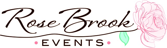 Thank you to Rose Brook Events for sponsoring this year's ball! Check them out for your special event!