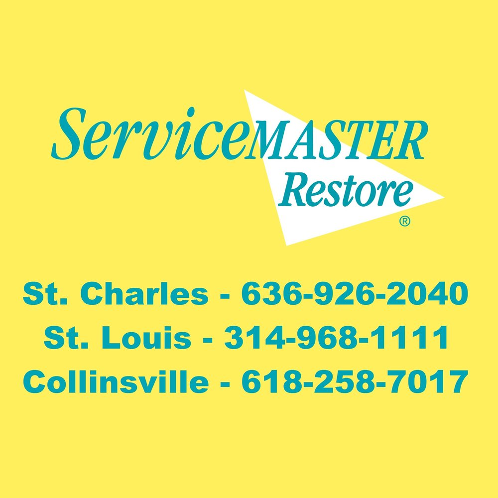 Restore Logo Yellow with Phone.jpg