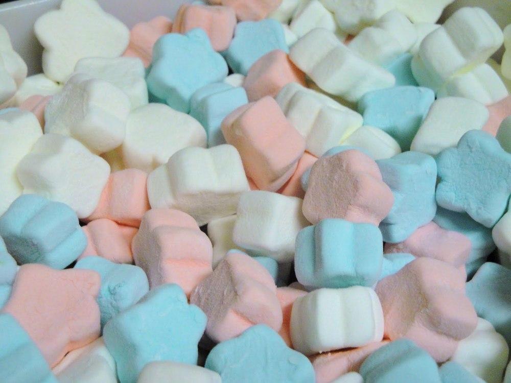 Love is sweet, lifeisaprettyword.com