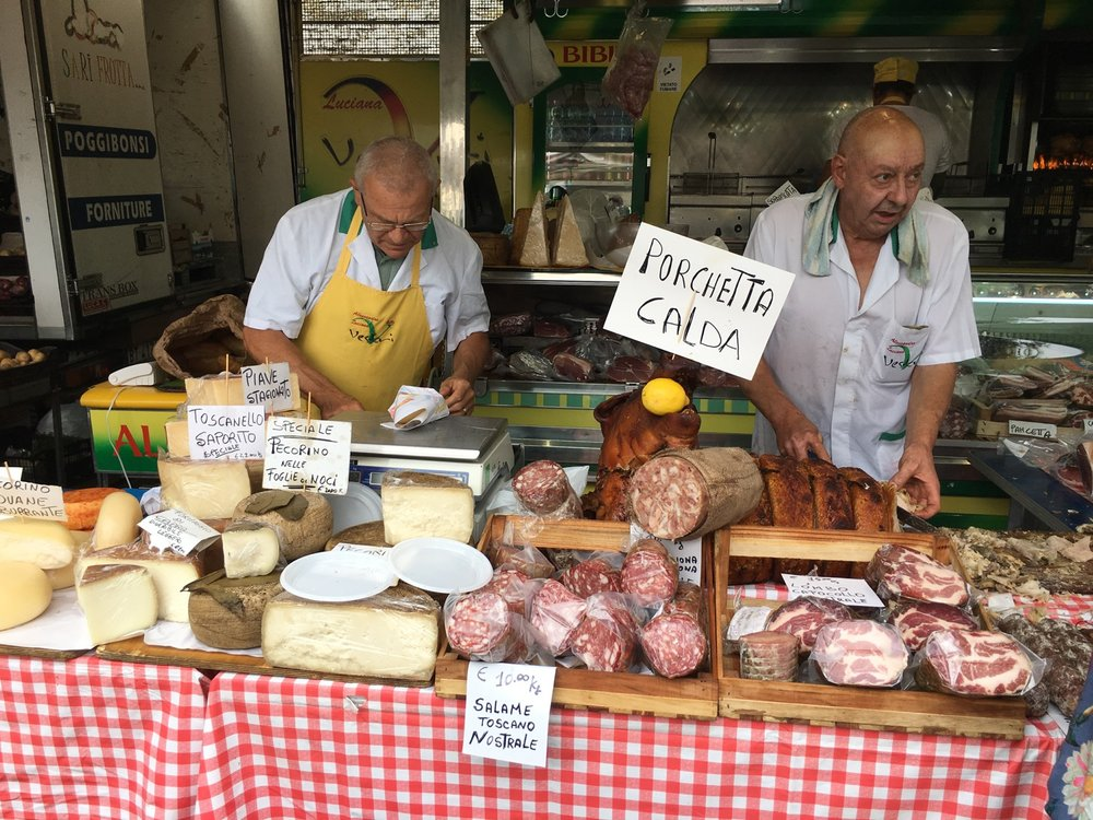 Siena market day.jpg