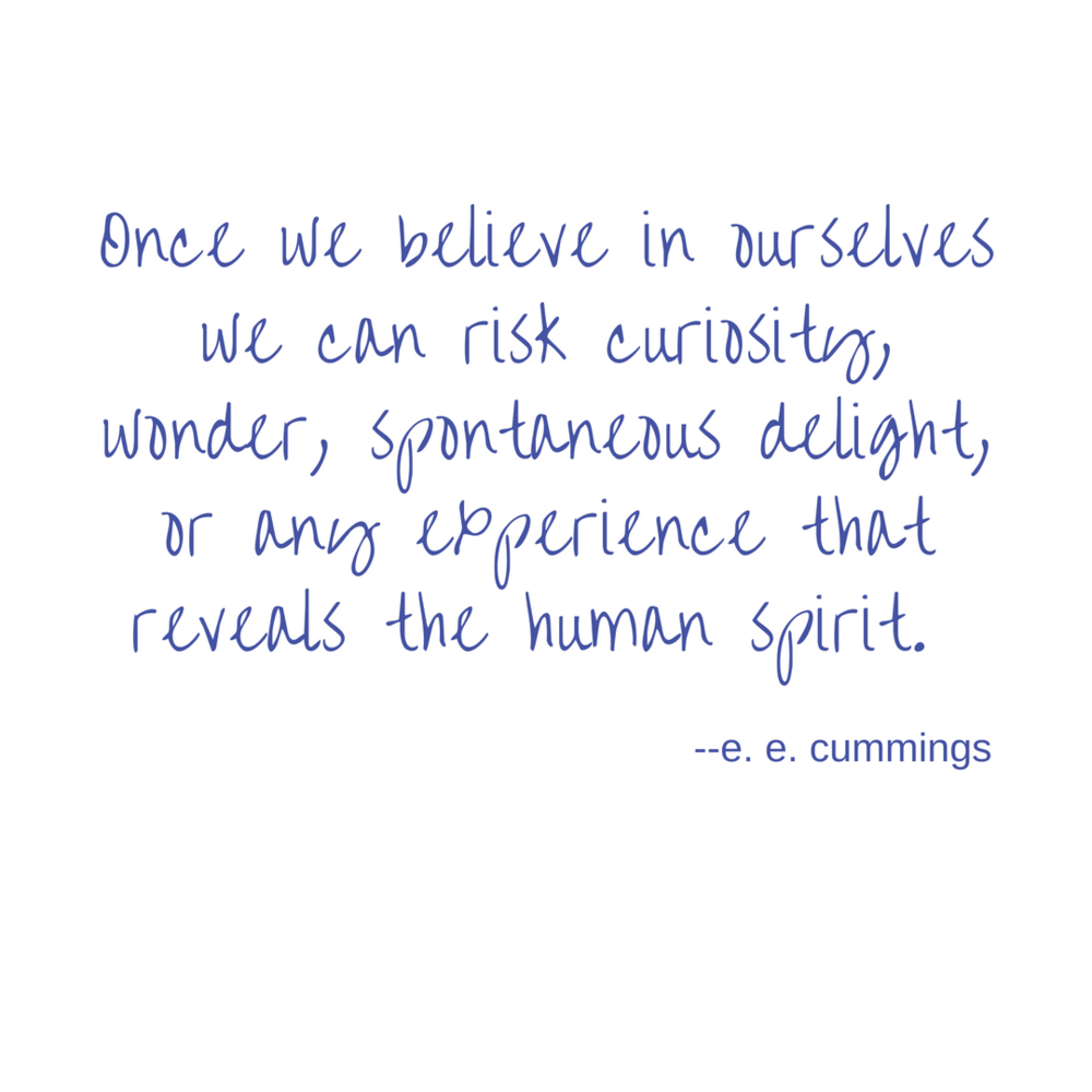 Once we believe in ourselves (1).png