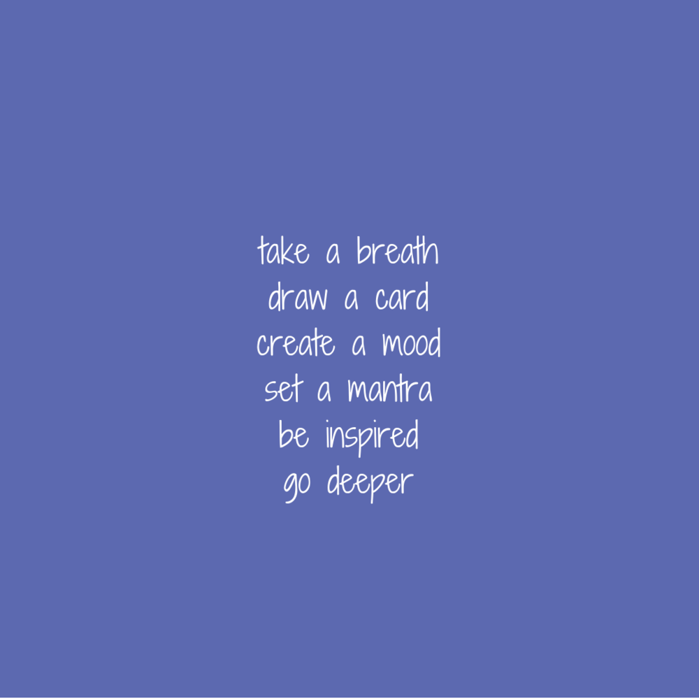 take a breath image
