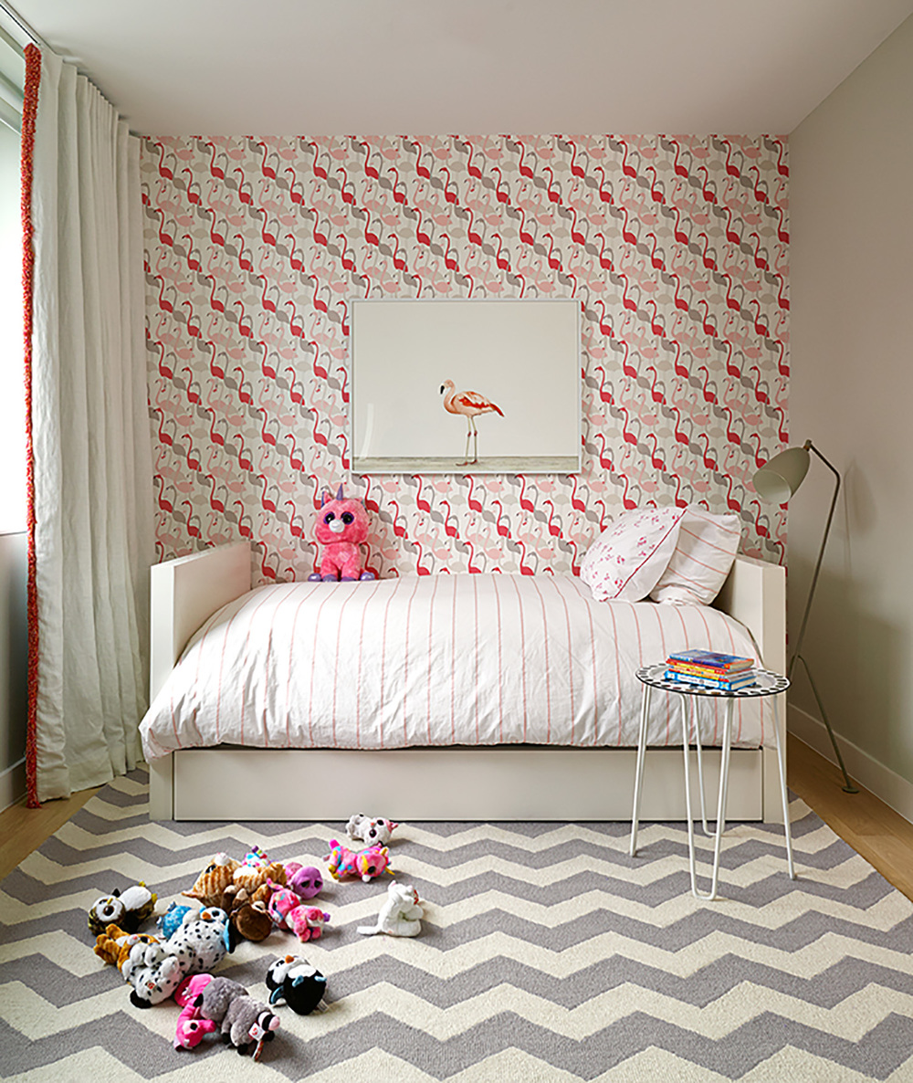 MODERN GIRL'S ROOM FLAMINGO WALLPAPER.jpg