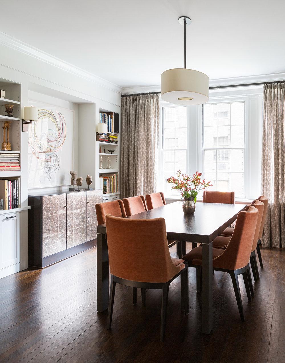 Classic Park Avenue Dining Room.jpg