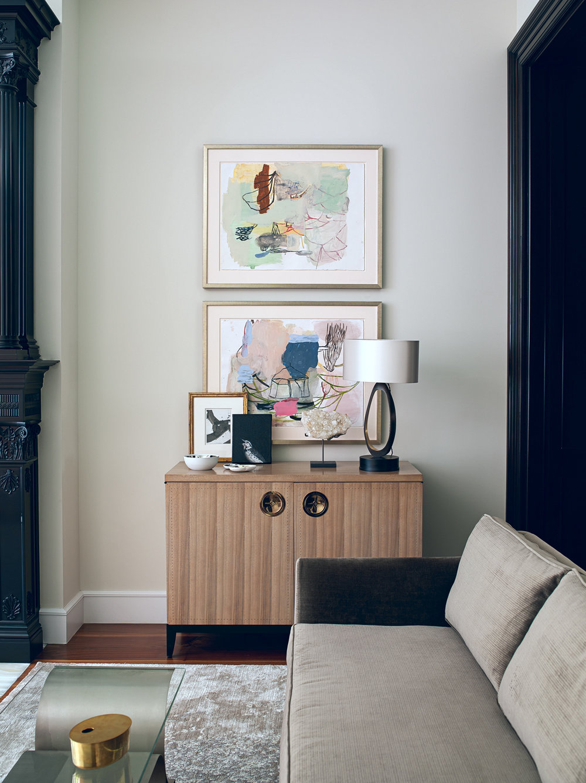 Living Room Cabinet.jpg