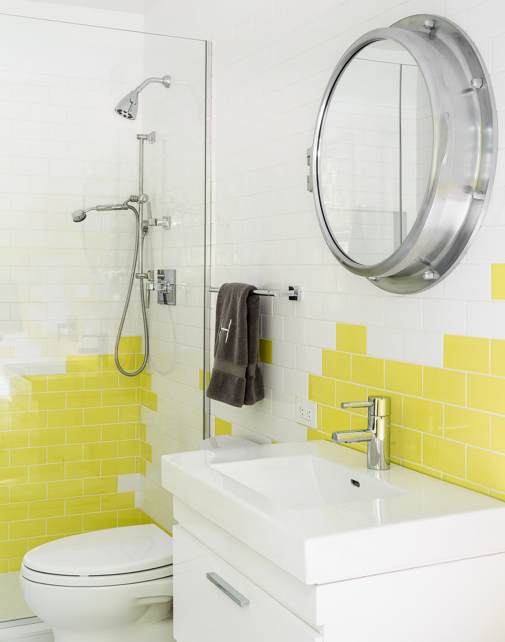YELLOW BATHROOM.jpg