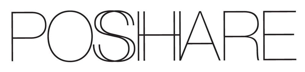 Logo_Poshare-large.jpg