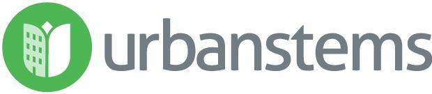 urbanstems-logo-color-gray.jpg