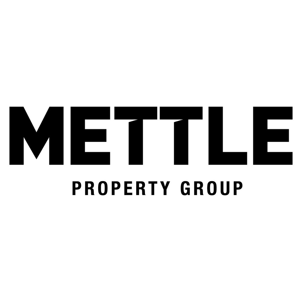 Mettle_Logo_Black.jpg