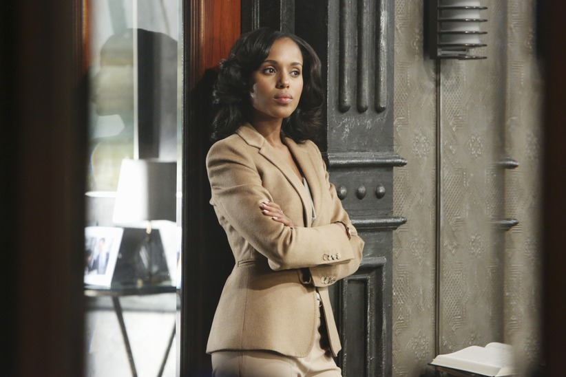 kerry-washington-Olivia-Pope-Scandal-3-season-real-power-or-fake-2015.jpg