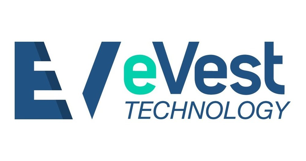 eVest_Technology_Logo copy.jpg