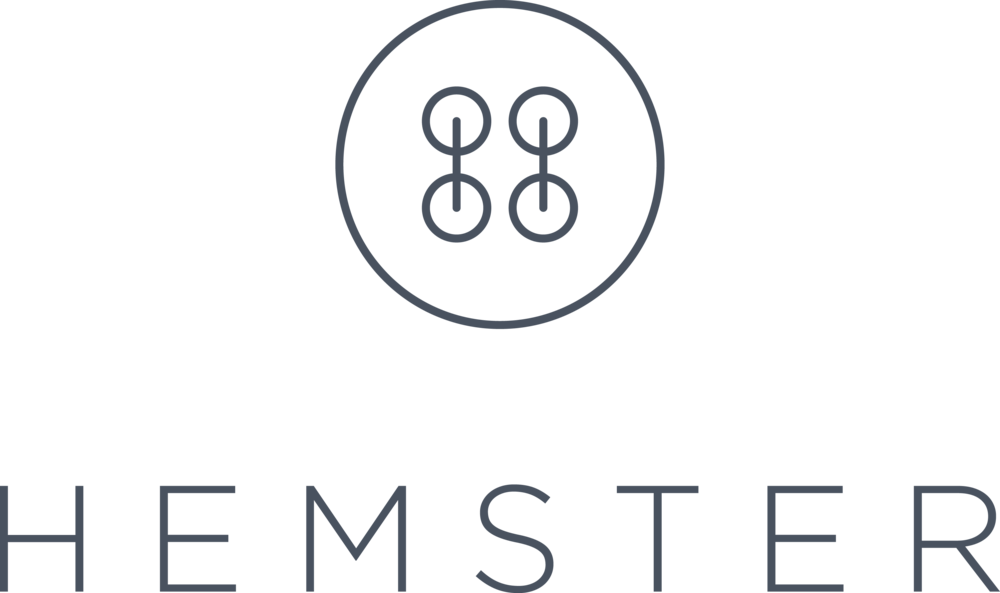 logo_hemster-04.png
