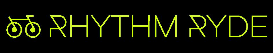 logo-1500577748.png
