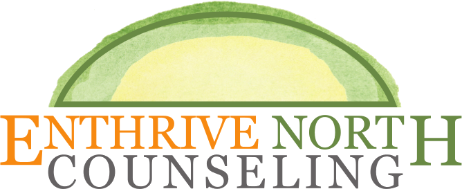 Enthrive North Counseling