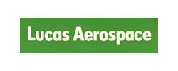 Lucas Aerospace
