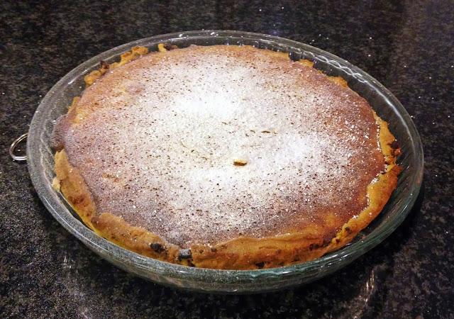 pumpkin+pie+audacity+of+food.jpg