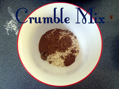 crumble+mix.jpg