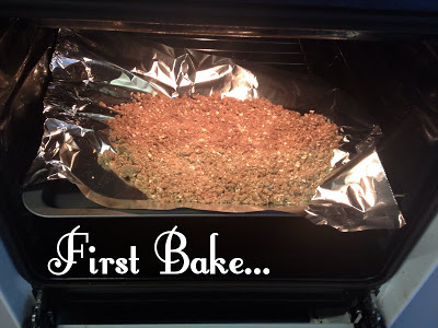 First+Bake.jpg