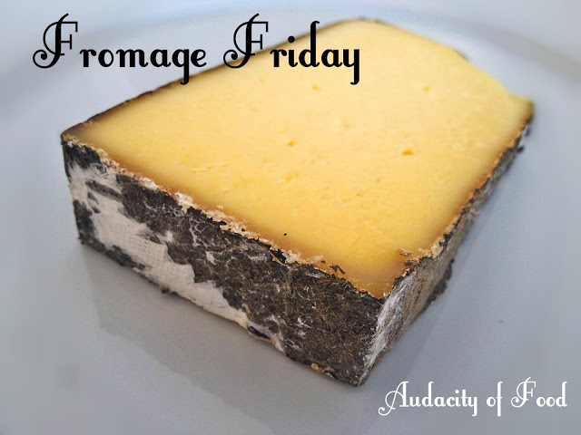 Fromage+Friday.jpg