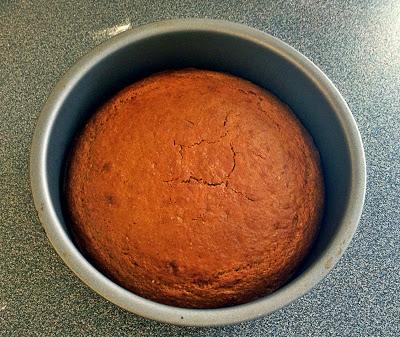 cake+done.jpg