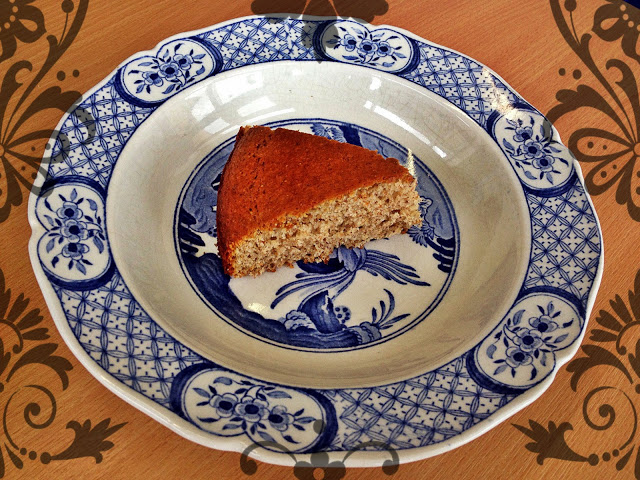 tea+cake.jpg