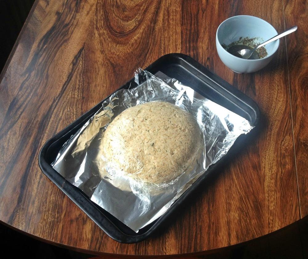 za%2527atar+flat+bread+dough.jpg
