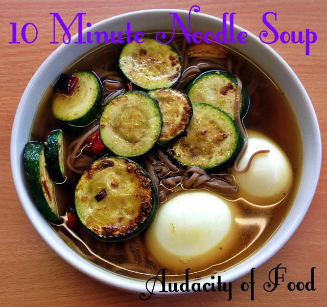 10+minute+noodle+soup.jpg