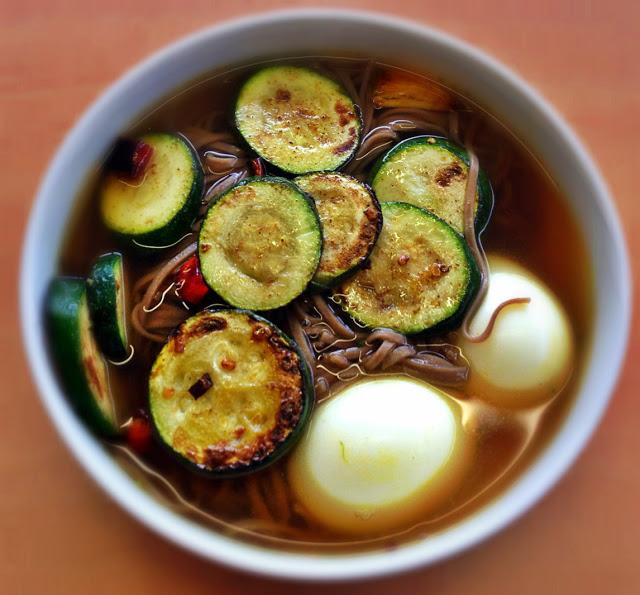 noodle+soup+3.jpg