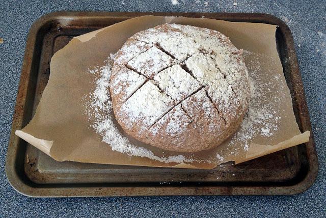 bread7.jpg
