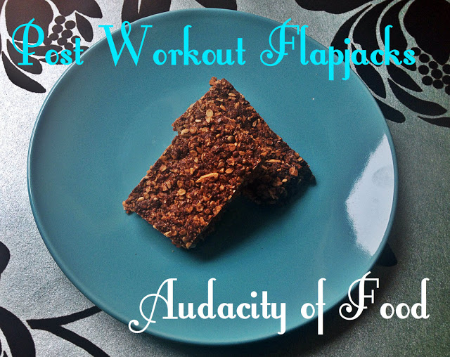 audacity+of+food+post+workout+flapjacks.jpg